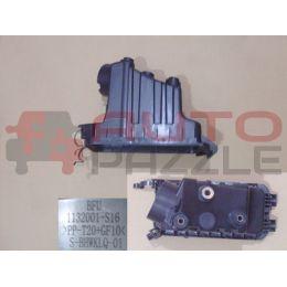 Корпус воздушного фильтра (нижняя часть)