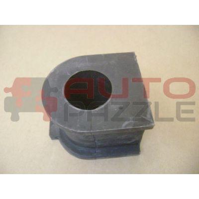 Подушки переднего стабилизатора