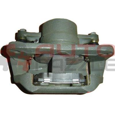 Скоба переднего тормоза правая (суппорт)