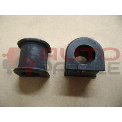 Втулка стабилизатора (подушка) передней подвески 4x4