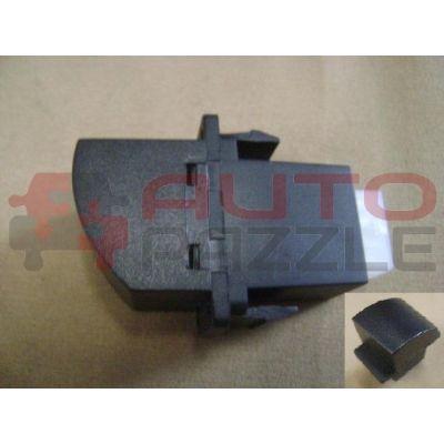 Дисплей парктроника пикап (нового образца) - 3818511-f