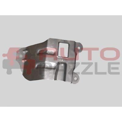 Кронштейн крепления воздушного фильтра f1 (EURO 3)