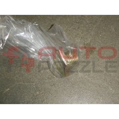 Пробка сливная масляного картера BYD F3