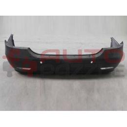 Бампер задний ( glx-i ) (под парктроник)