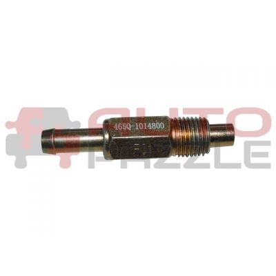 Клапан PCV топливопровода механический