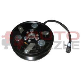 Муфта компрессора кондиционера Fora, Amulet, Eastar, M12, Tiggo