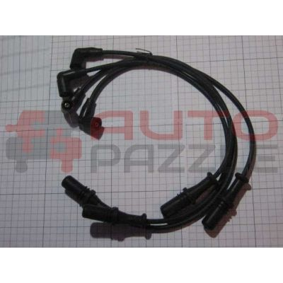 Провода высоковольтные комплект