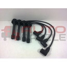 Высоковольтные провода зажигания (комплект) (1.8, 2.0)