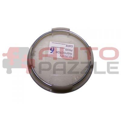 Колпак колеса (литой диск)