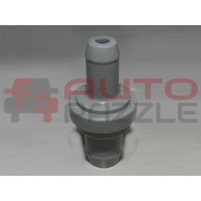 Клапан вентиляции картераных газов (PCV)