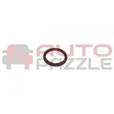 Сальник привода (дифференциала) правый 4x4
