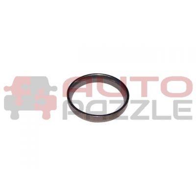 Уплотнительное кольцо металическое впускного клaпана