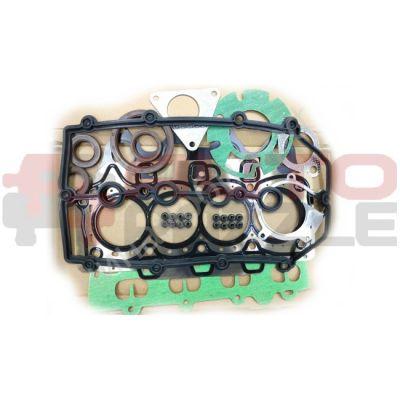 Комплект прокладок 473H-1007034 для автомобилей Chery Kimo, QQ6
