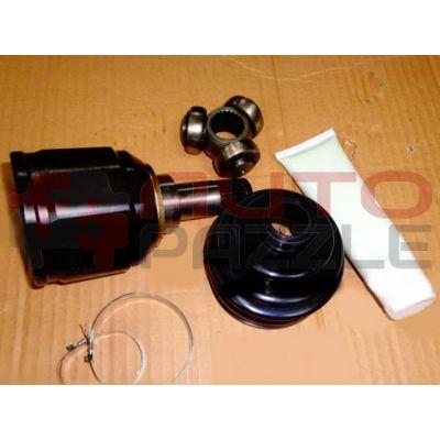 ШРУС внутренний правый 2WD 2.0L Acteco AT(DP0)