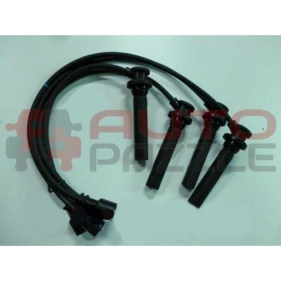 Высоковольтные провода зажигания (комплект)
