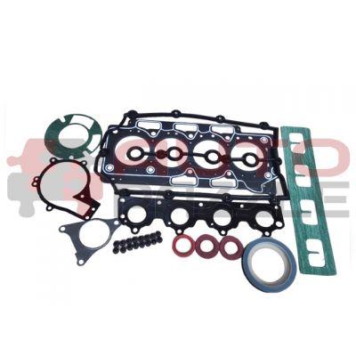 Набор прокладок для двигателя (полный комплект)