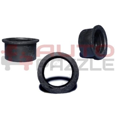 Кольцо уплотнительное трубки бачка омывателя