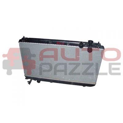 Радиатор охлаждения (2.4)
