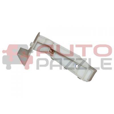 Кронштейн (крепление) бампера переднего правый