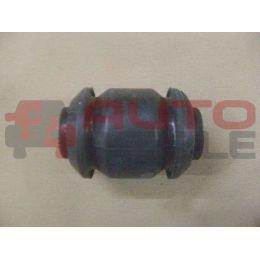 Втулка резинометаллическая рычага передней подвески (малая)