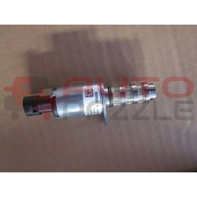 Клапан VVT (регулятор фаз газораспределения)