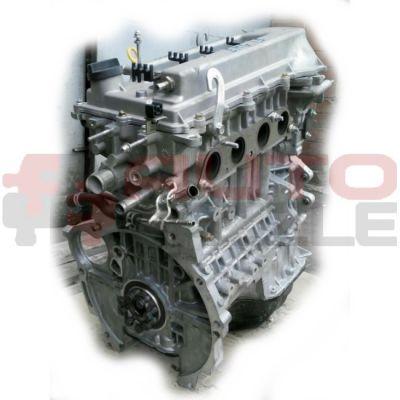 Двигатель (1.5L)