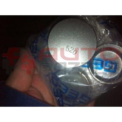 Регулировочный стаканчик клапанов размер  5.72