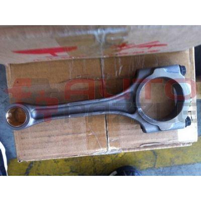 Шатун двигателя (1B)