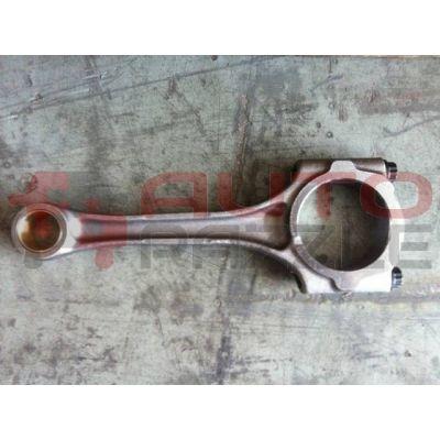 Шатун двигателя (1C)