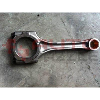 Шатун двигателя (2B)