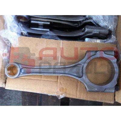 Шатун двигателя (3C)