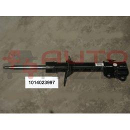 Амортизатор передний (574293)