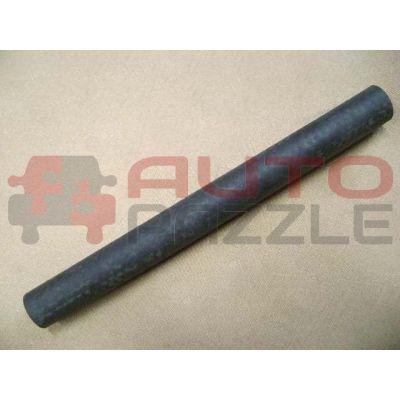 Шланг топливный от бака к фильтру  (146mm)