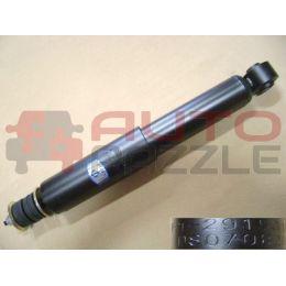 Амортизатор задний (f1) (масло)
