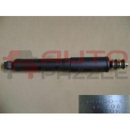 Амортизатор передний (f1) (газ)