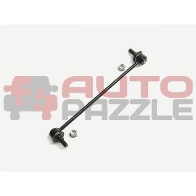 Стойка переднего стабилизатора с шарниром (analog)