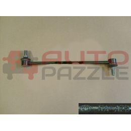 Стойка переднего стабилизатора с шарниром (original)