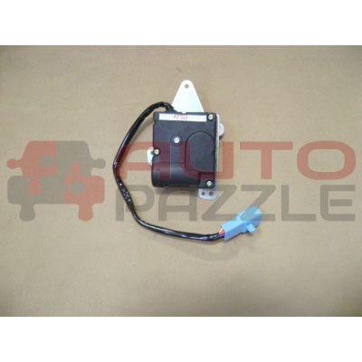 Электропривод заслонок отопителя тип 3 (ft-zdf-0010-0) пикап (нового образца)