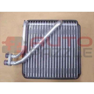 Радиатор кондиционера салонный 3,5