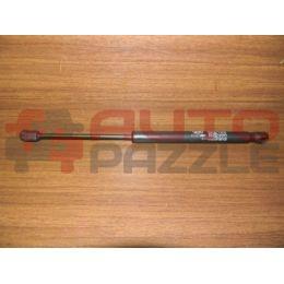 Амортизатор крышки багажника (газ)