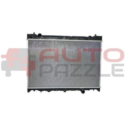 Радиатор охлаждения (дв. 1.5) 1301010001-B11 для Zotye T600