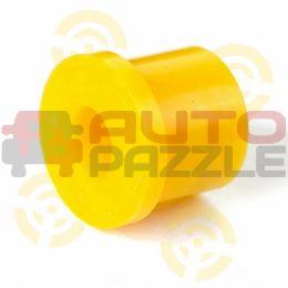 Полиуретановая втулка рессоры Tianye Admiral