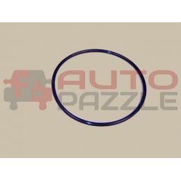 Кольцо уплотнительное проставки полуоси заднего моста пикап 4/2 - 11-2403019