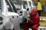 FAW в России с Автотор