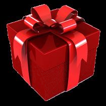 <span class='cart-effect'>Подарки за покупку!</span>