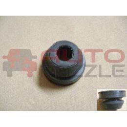 Втулка опорная гидроблока ABS (резиновая)