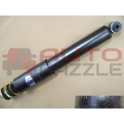 Амортизатор передний (вид a) (f1, газ)