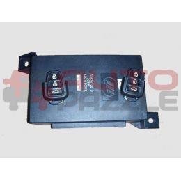 Блок управления кузовной электроникой (2 брелока в к-те)